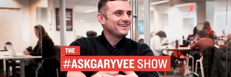 AGVShow